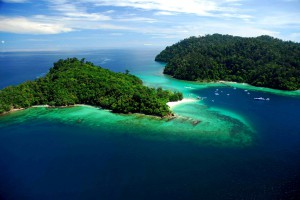 borneo-island-resorts-8155-travel-wallpaper